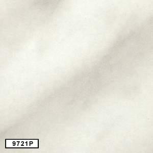 przykładowy kolor parapetu
